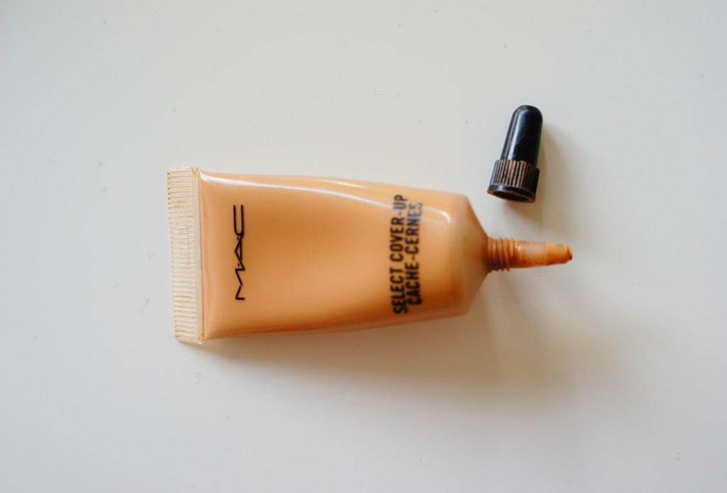 best concealer for Indian skin tone